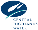 Central Highlands Water