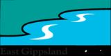East Gippsland Water