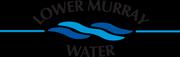 Lower-Murray-Water