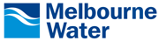 Melbourne-Water