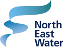 North East Water