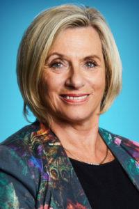 Robyn-McLeod