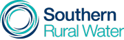 Southern-Rural-Water