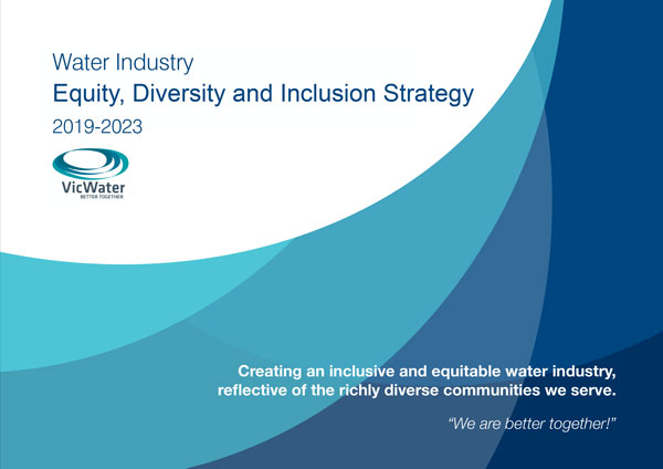 VicWater-Diversity-and-Inclusion-Strategy-preview