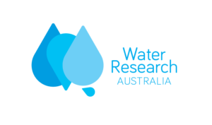 Water Research Australia