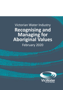Victorian-Water-Industry-Aboriginal-Values-preview