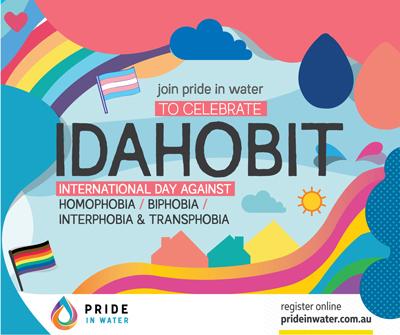 IDAHOBIT-2020-preview