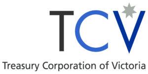 treasury-corporation-of-victoria-logo