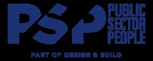 PSP Logo-RGB