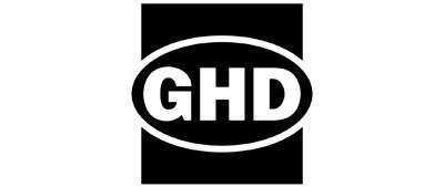 GHD-2021