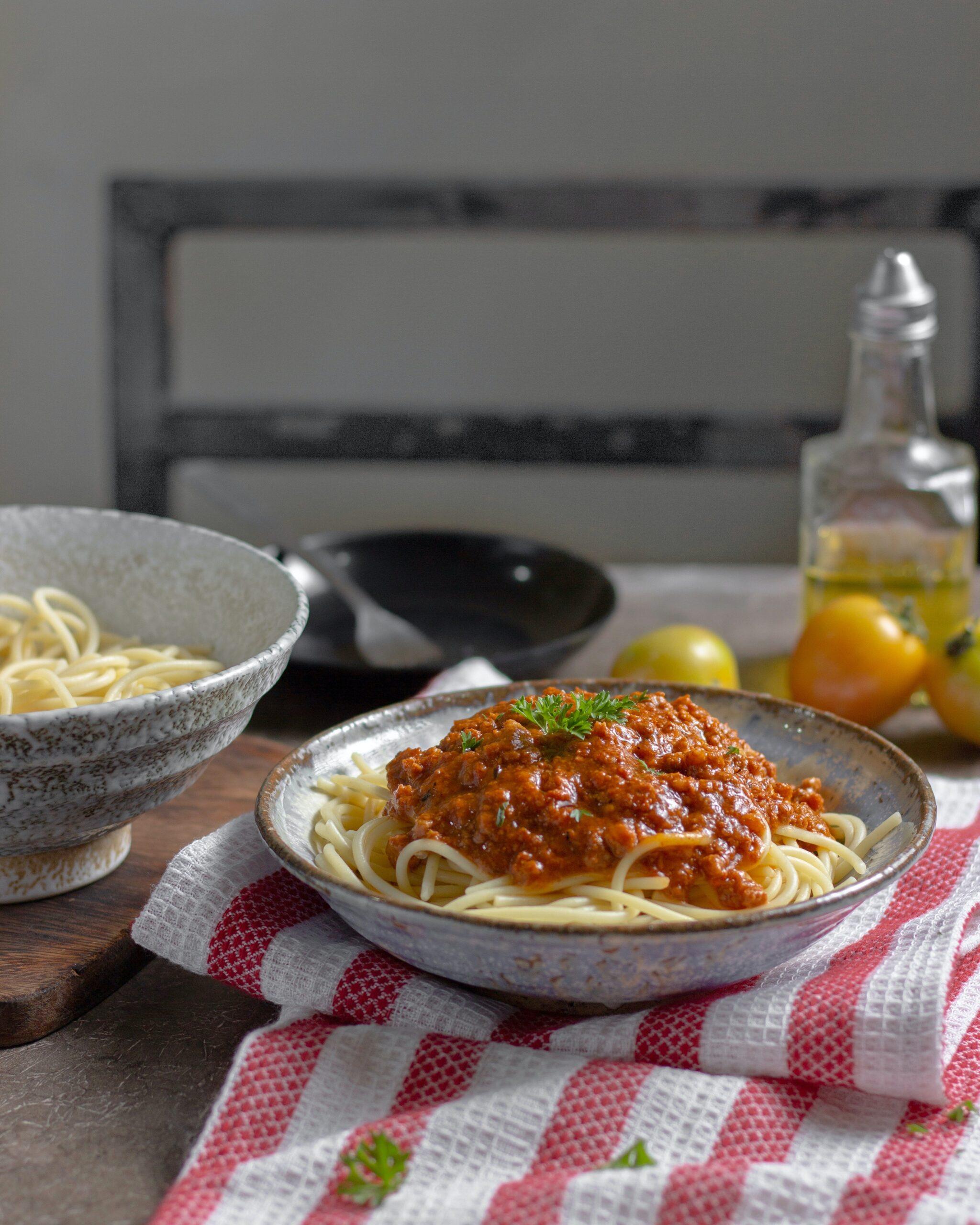 spaghetti bol nerfee-mirandilla-KxcYYoJZehI-unsplash