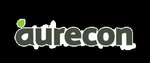 Aurecon