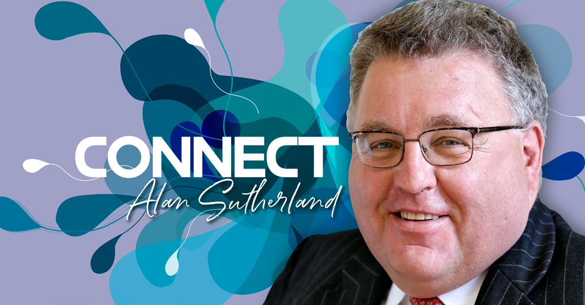 Connect-Alan-Sutherland
