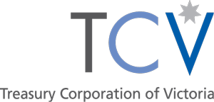 TCV-Logo-transparent