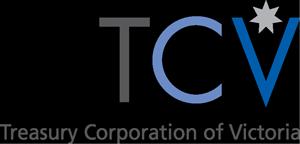TCV-Logo-transparent