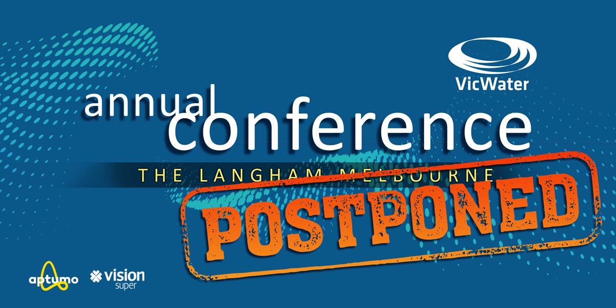Eventbrite-postponed2
