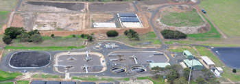Westernport-Water-Cowes-WWTP