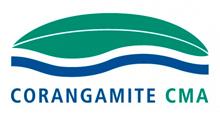 Corangamite-CMA